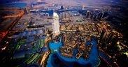 Il mercato della gestione degli impianti degli EAU è pronto per la crescita