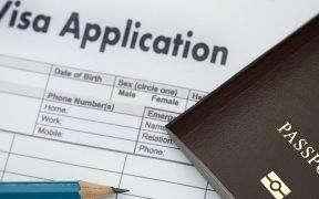 Gli Emirati Arabi Uniti offrono un visto di 5 anni per gli imprenditori