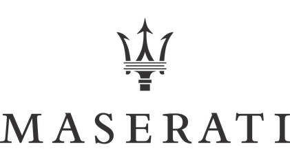 Maserati: this Ramadan, drive to what matters most.