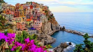 Italian (most expensive) ways to enjoy the summer