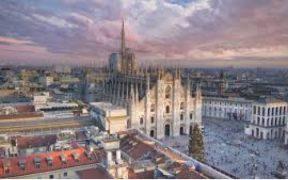 """L'Innovazione quale driver per il successo d'impresa, la creazione di future-space"""" - Milano, 4 luglio 2019"""