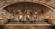 Expo 2020 Dubai: il Palcoscenico Italiano