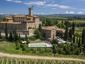 10 Most Stunning Italian Luxury Hotels