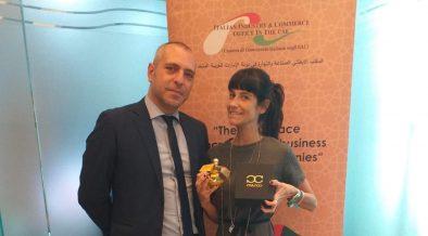 Tana di Ciacco: Luxury Italian Food - Missione, 28/29 Aprile 2019