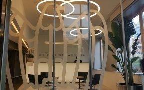ilvano Martinotti incontra Confindustria Moda - Milano, 18 Giugno 2019