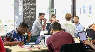 Le startup degli Emirati Arabi hanno diritto a un visto a lungo termine