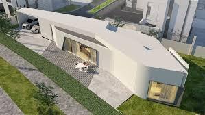 Prima casa in 3D firmata Emaar