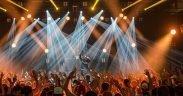 PROGETTARE GLI EVENTI DELL'ITALIA A EXPO 2020 DUBAI