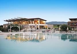 Resorts: the Italian top 10.