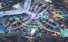 GRANDE PARTECIPAZIONE DELLE PMI A EXPO 2020 DUBAI