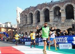 Running around Italy: the best 15 marathons, between sport and racing