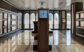 UAE Pass Platform: la digitalizzazione nella verifica dell'identità