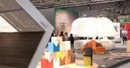 ANNUNCIATI I PROGETTI VINCITORI DELLA DESIGN COMPETITION CHE SARANNO ESPOSTI A EXPO 2020 DUBAI