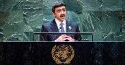 Gli EAU contro il terrorismo e le ideologie estremiste