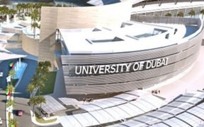 Dubai promuove l'imprenditorialita' tra i giovani