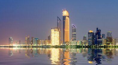 Gli EAU al 25esimo posto tra i paesi piu' competitivi