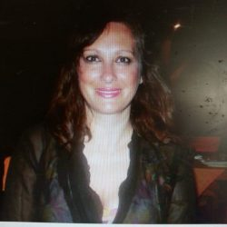 ERMINIA DE MARCO, Project Manager - Italian Construction & Furniture in Dubai