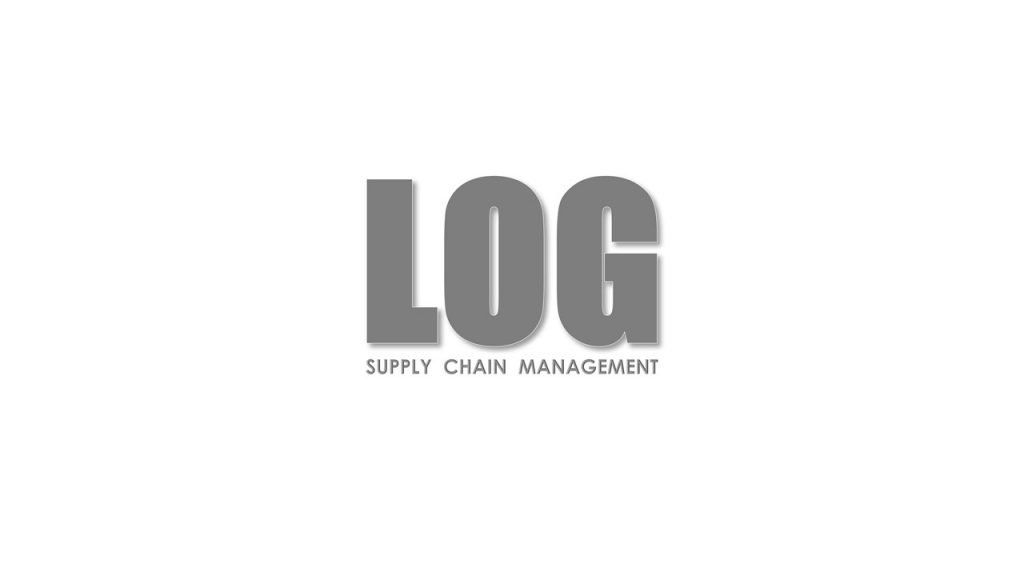 logistic one group