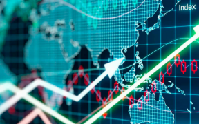 L'economia di Dubai cresce del 2,1% nel primo semestre del 2019