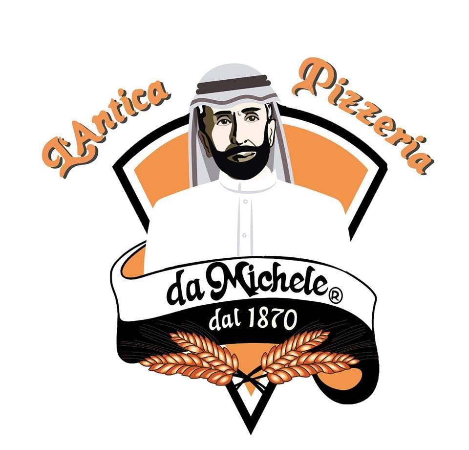 L'Antica Pizzeria da Michele – Sconto del 20%