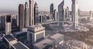 Legge n. 1 del 2020 a protezione del settore immobiliare DIFC