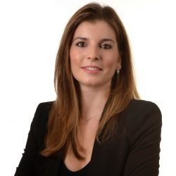 BEATRICE CALABRESE, Senior Project Manager