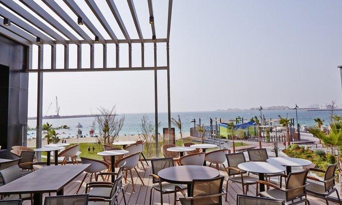 Tike Taste Of Istanbul