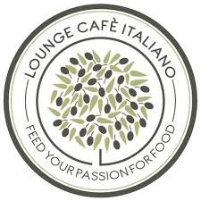Lounge Cafè Italiano