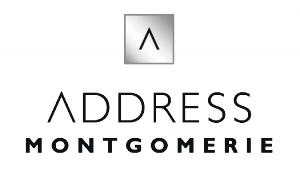 address montgomerie