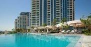 Vida Emirates Hill