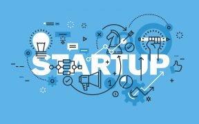 Crescita delle startup nell'area MENA: Egitto, UAE e Arabia Saudita come soggetti trainanti