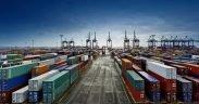 Il commercio estero non petrolifero di Dubai è aumentato del 6% a 1,37 trilioni di Dh